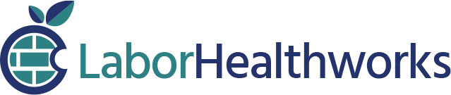 Labor Healthworks